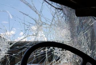 Kürdəmir sakini avtomobili ilə 2 yaşlı qızını vurub öldürüb