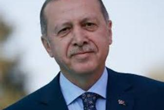 Erdogan: Turkic Council should develop relations with other organizations