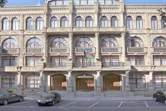 Chamber of Accounts of Azerbaijan returns over 6M AZN to state budget