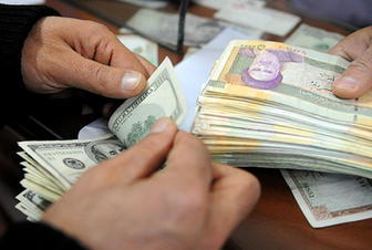 Prices of 24 foreign currencies down in Iran