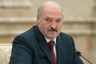 Moskvaya zərbə: Lukaşenko Nur-Sultanla danışıqlar aparır