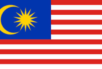 Hedemıse of the seventh king of Malaysia