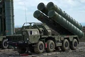 Turkish opposition calls on authorities to postpone purchase of Russian S-400 system