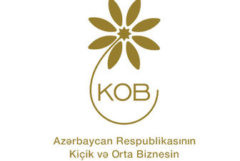 Baku's first House of SMEs to open soon