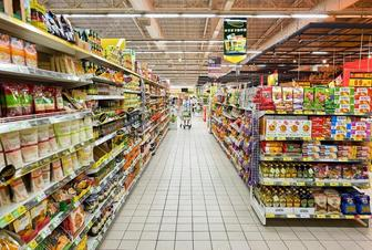 Initial list of goods subject to labeling disclosed in Azerbaijan