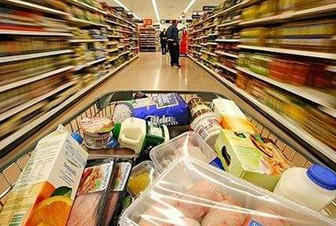 Which goods fell in price in Azerbaijan in January-June 2019?