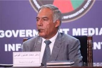 Afghan Finance Minister continues his working visit to Baku