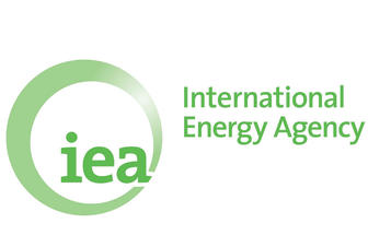 IEA launches new tool for tracking oil and gas-related methane emissions worldwide
