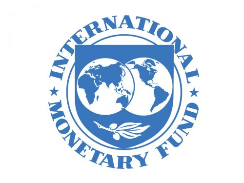IMF welcomes restructuring of Azerbaijan bank sector